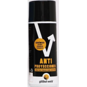 SPRAY ANTIPROYECCIONES 400ML CERAMICO